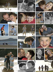 your life story photographer auckland your story portrait photography auckland lifestory photos